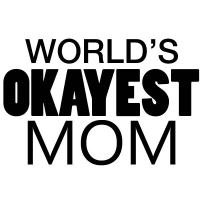 Hey! Head over to WorldsOkayestMom.blog instead!