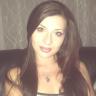 Dana Codori (Anaphielle)