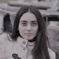 Lorena Rodríguez Monge