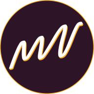 malnecesarioblog