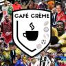 Café Crème Sport