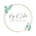 Kay Lalor