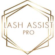 Lash Assist Pro