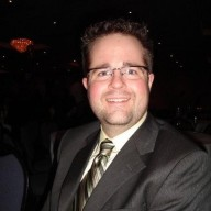 Greg Bertram