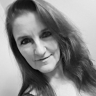 Linda J. Wolff | Editor of Wolff Poetry Literary Magazine.