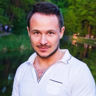 Volodymyr Teslenko