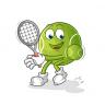 tennisinfo