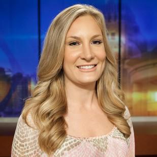 Madeline Anderson   FOX6Now com