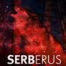 Serberus