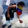 resistenciavenezuelasite.wordpress.com