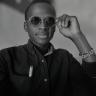 Kevin Oluoch Onyango _Kanindo