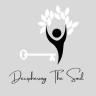 Ms_Sedulous_Tinker