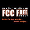 FCCFREE RADIO