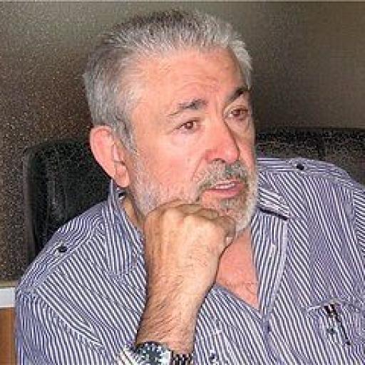 noviembre 2009 – Miguel Tomás Romero
