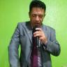 Pastor Ricardo Alves