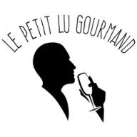 petitlugourmand