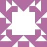 Tasha's Lifestyle