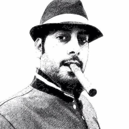 CigarPalace