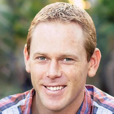 Travis Bradberry