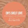 ems_shelflove