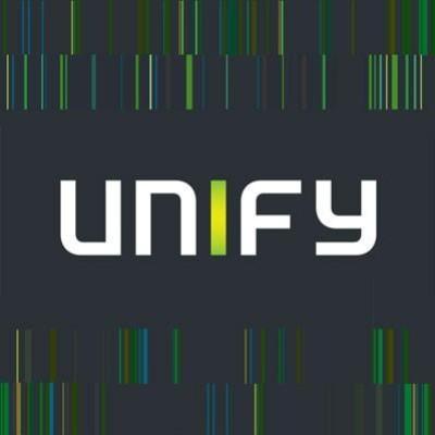 Unify Contributor