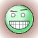 "<a href=""/users/ratushin-sergei"">ратушин сергей</a>"