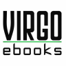 virgoebooks