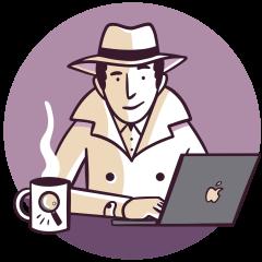 OSINT Applications for Google Dorks – Jake Creps