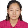 Dr.Ethel Kabilan