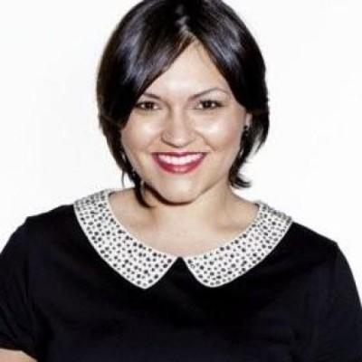 Amanda Massa
