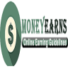 moneyearnsofficial