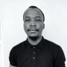 Emery Kabongo