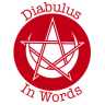 diabulusinwords