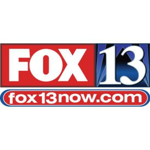 Wtvt fox 13 tv/dt listings | fox 13 tampa bay.