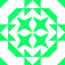 Tamarack Mountain Studio