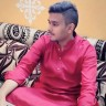 Shivam Choudhary