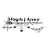 3 Beads 1 Arrow