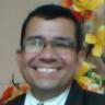 Tito Peley