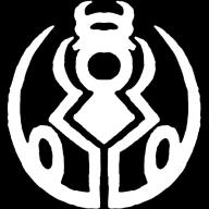 Dagoth Voryn
