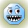 """<a href=""""/users/vahan-x-11739"""">vahan.x</a>"""