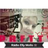Elly Mello ☆