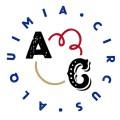 Alquimia Circus