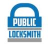 publiclocksmith