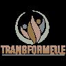 Transformelle