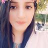 fatimaranjha488