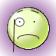 "<a href=""/users/viciuax"">viciuax</a>"