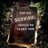 survivalskillsnews