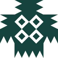 Add new hard disk in Debian – Amitabh Kant