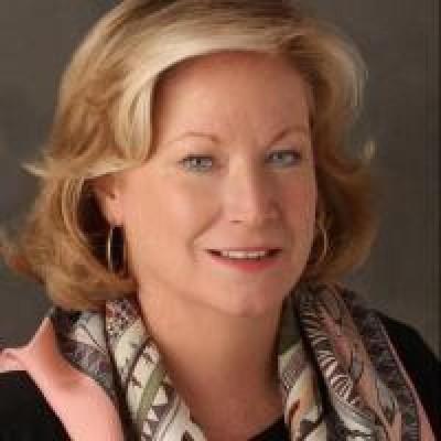 Anne Marie Kelly