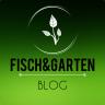 Fisch&Garten